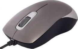 мышь Defender Orion 300