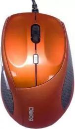 мышь Dialog MOK-18U