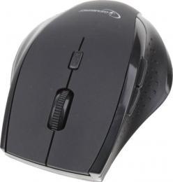 мышь Gembird MUSW-006