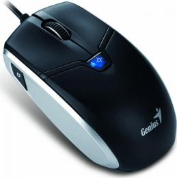 мышь Genius Cam Mouse