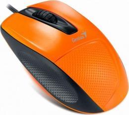 мышь Genius DX-150