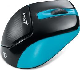 мышь Genius DX-7000