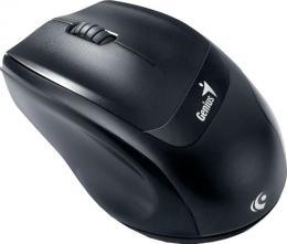мышь Genius DX-7020