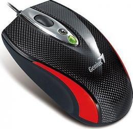 мышь Genius Navigator 335