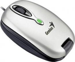 мышь Genius Navigator 380