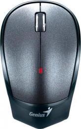 мышь Genius NX-6500