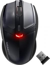 мышь Gigabyte ECO500
