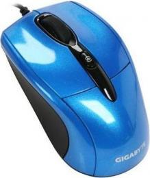 мышь Gigabyte M7000