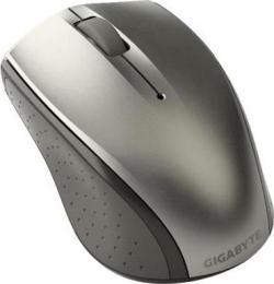 мышь Gigabyte M7770