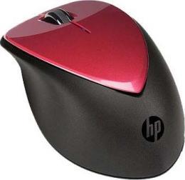 мышь HP H1D33AA