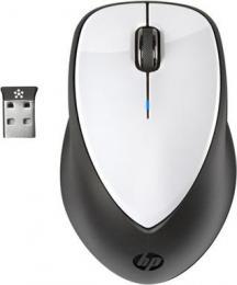 мышь HP H2F47AA