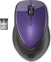 мышь HP H2F48AA