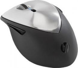 мышь HP H2L62AA