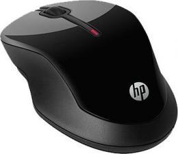мышь HP H4K65AA