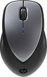 мышь HP H6E52AA