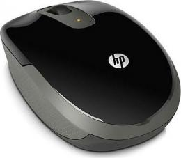 мышь HP LB454AA