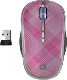 мышь HP LG143AA