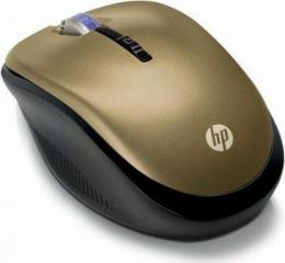 мышь HP LP336AA