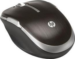 мышь HP LQ083AA