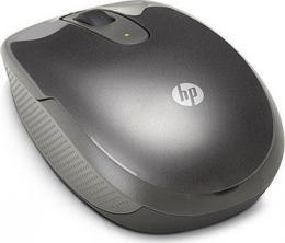 мышь HP LR918AA