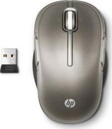 мышь HP LX729AA