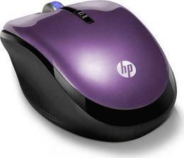 мышь HP LY785AA