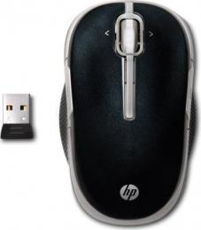 мышь HP VK482AA