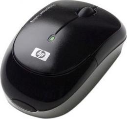 мышь HP WG462AA