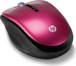 мышь HP XP357AA