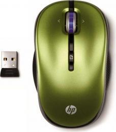 мышь HP XP359AA