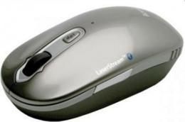 мышь Icon7 S450