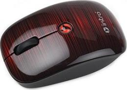 мышь Intro MW205
