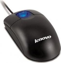 мышь Lenovo 31P7405