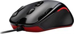 мышь Logitech G300