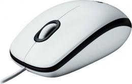 мышь Logitech M100