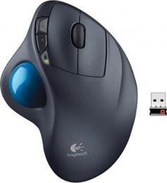 мышь Logitech M570