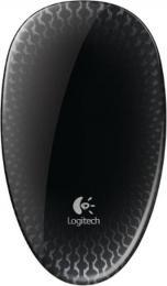 мышь Logitech M600