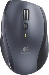 мышь Logitech M705