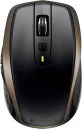 мышь Logitech MX Anywhere 2