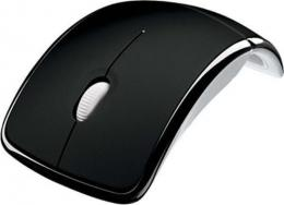 мышь Microsoft Arc Mouse