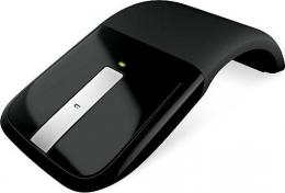 мышь Microsoft Arc Touch Mouse