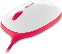 мышь Microsoft Express Mouse
