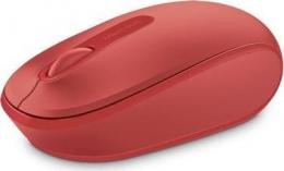 мышь Microsoft Mobile Mouse 1850