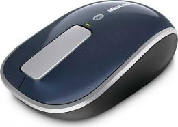 мышь Microsoft Sculpt Touch Mouse