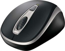 мышь Microsoft Wireless Mobile Mouse 3000v2
