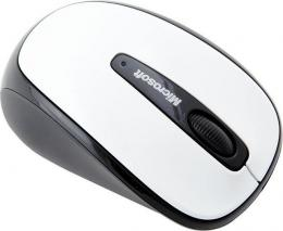 мышь Microsoft Wireless Mobile Mouse 3500