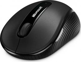 мышь Microsoft Wireless Mobile Mouse 4000