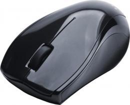 мышь Oklick 345MW