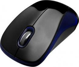 мышь Oklick 355MW