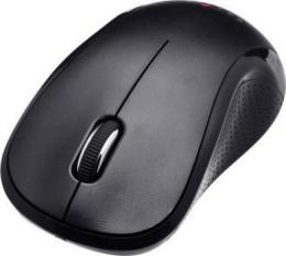 мышь Oklick 365MW
